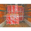 Wesco® Cargo Bar Hoop 272962 - 1 Piece