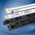 Sylvania 52665 QHE4X54T5/HO UNV PSN HT SCL DOE  4-lamp 54T5HO High Temp Elect Ballast - Pkg Qty 10