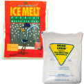 Road Runner Ice Melt Blend 50 Lb. Bag - 66700022