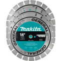 Makita Diamond Blade, A-94932, 14