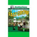 Jonathan Green Fast Grow Seed Mixture 7 Lb. Bag - 44610840 - Pkg Qty 5