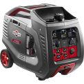 Briggs & Stratton P3000 PowerSmart Series™ Inverter Generator, 030545, 3000 Watt