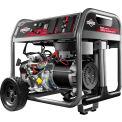 Briggs & Stratton 030638 8000W Portable Generator w/ Electric Start