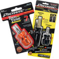 Picquic® Dynamic Duo Combo Pack & FREE Teeny Turner™ Precision Multi-Bit Driver