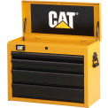 """CAT® CAT2-IND2604CH 26"""" Wide 4-Drawer Chest"""