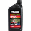 Yamaha LUB10W30 YAMALUBE® 10W-30 Oil, 1 Quart-32oz PERFORMANCE ALL-PURPOSE Engine Oil