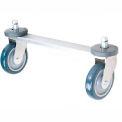 Tie Bar 14 Inch for Nexel® Carts & Trucks