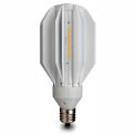 GE Lighting 21259 LED165/M400/740  LED HID Replacement Corn Lamp, 165W, 4000K, 20000 Lumens