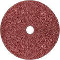 "3M™ Fiber Disc 982C 4-1/2"" x 7/8"" Precision Shaped Ceramic Grain 36+ Grit"