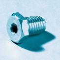 3M™ Disc Holder Adapter 9, 5/8-11 External M10-1.50 Internal - Pkg Qty 10