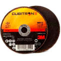"3m™ Cubitron™ Ii Cut-Off Wheel T1 66513 3""X.035""X1/4"" Single - Min Qty 25 - Pkg Qty 25"