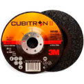 3m™ Cubitron™ Ii Depressed Center Grinding Wheel T27 66588 5