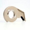 "3M™ H-133 Filament Tape Dispenser for 3/4"" Width Tape - Pkg Qty 6"