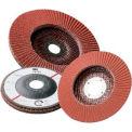 Abrasive Flap Discs 747d, 3m Abrasive 051111-49608 - Pkg Qty 5
