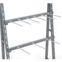 Hanger Bar HB for Adjustable Tray Trucks