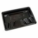 4 Quart Roller Tray - 509366000 - Pkg Qty 6
