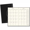 AT-A-GLANCE® PLAN.WRITE.REMEMBER Perfect Bound Monthly Planner, 7-1/2 x 10, 2015