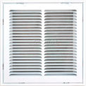 "Speedi-Grille Air Filter Return Air Grille SG-1212 FG 12"" X 12"""