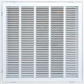 "Speedi-Grille Air Filter Return Air Grille SG-2020 FG 20"" X 20"""