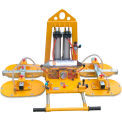 Abaco Stone Vacuum Lifter SVL100 52 x 28-3/8 Min. Slab Dimension