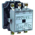 Advance Controls 130190 C130.322 Contactor, 3-Pole, 120V