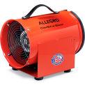 Allegro 9534 8 Inch  Axial AC Metal Com-PAX-ial Blower