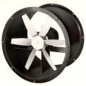 """Horizontal Mounting Brackets for 15"""" Duct Fans"""