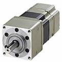 Oriental Motor, Closed Loop Step Motor, ARM66MC-N36, 36 :1  Gear Ratio, PN Geared