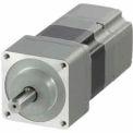 Oriental Motor, Closed Loop Step Motor, ARM66MK-PS7, 7.2 :1  Gear Ratio, Planetary