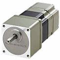 Oriental Motor, Closed Loop Step Motor, ARM66MK-T20, 20 :1  Gear Ratio, TH Geared