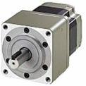 Oriental Motor, Closed Loop Step Motor, ARM98AC-N10, 10 :1  Gear Ratio, PN Geared