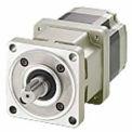 Oriental Motor, Closed Loop Step Motor, ARM98AK-H100, 100 :1  Gear Ratio, HG Geared