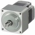Oriental Motor, Closed Loop Step Motor, ARM98AK-PS7, 7.2 :1  Gear Ratio, Planetary