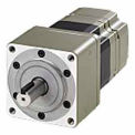 Oriental Motor, Closed Loop Step Motor, ARM98MC-N36, 36 :1  Gear Ratio, PN Geared