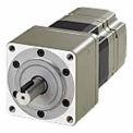 Oriental Motor, Closed Loop Step Motor, ARM98MC-N50, 50 :1  Gear Ratio, PN Geared
