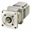 Oriental Motor, Closed Loop Step Motor, ARM98MK-H100, 100 :1  Gear Ratio, HG Geared