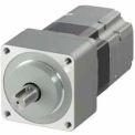 Oriental Motor, Closed Loop Step Motor, ARM98MK-PS7, 7.2 :1  Gear Ratio, Planetary