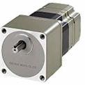 Oriental Motor, Closed Loop Step Motor, ARM98MK-T30, 30 :1  Gear Ratio, TH Geared
