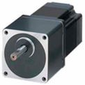 Oriental Motor, Closed Loop Step Motor, ASM66MAE-T20, 20 :1  Gear Ratio, TH Geared
