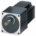 Oriental Motor, Closed Loop Step Motor, ASM66MAE-T30, 30 :1  Gear Ratio, TH Geared