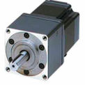 Oriental Motor, Closed Loop Step Motor, ASM66MCE-N10, 10 :1  Gear Ratio, PN Geared