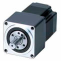 Oriental Motor, Closed Loop Step Motor, ASM98AAE-H50, 50 :1  Gear Ratio HG Geared