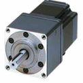 Oriental Motor, Closed Loop Step Motor, ASM98AAE-N25, 25 :1  Gear Ratio PN Geared