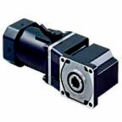 Oriental Motor, Induction Motor, BHI62E-120RH, 1/4 HP, 120:1 Gear Ratio