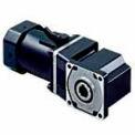 Oriental Motor, Induction Motor, BHI62E-9RH, 1/4 HP, 9 :1 Gear Ratio
