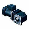 Oriental Motor, Induction Motor, BHI62ET-25RA, 200, 240 Torque, 25:1 Gear Ratio