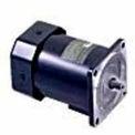Oriental Motor, Induction Motor, BHI62F-G2, Torque, Gear Ratio