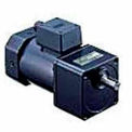 Oriental Motor, Induction Motor, BHI62FT-5, 50 Torque, 5 :1 Gear Ratio