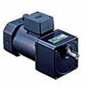 Oriental Motor, Induction Motor, BHI62ST-100, 350 Torque, 100 :1  Gear Ratio