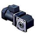 Oriental Motor, Induction Motor, BHI62ST-100RH, 480 Torque, 100 :1  Gear Ratio